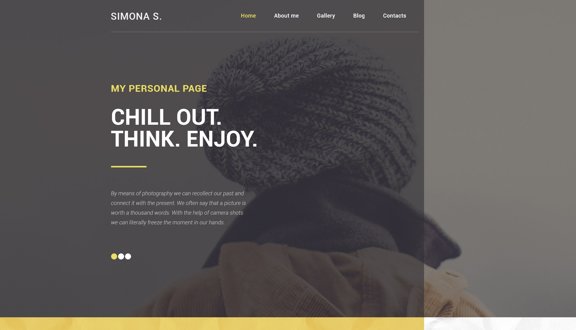 simona-s-premium-wordpress-theme