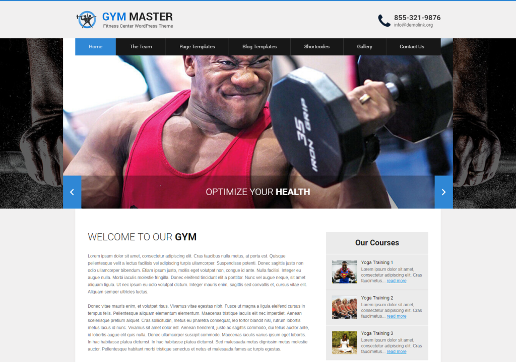 skt-gymmaster-free-wordpress-theme