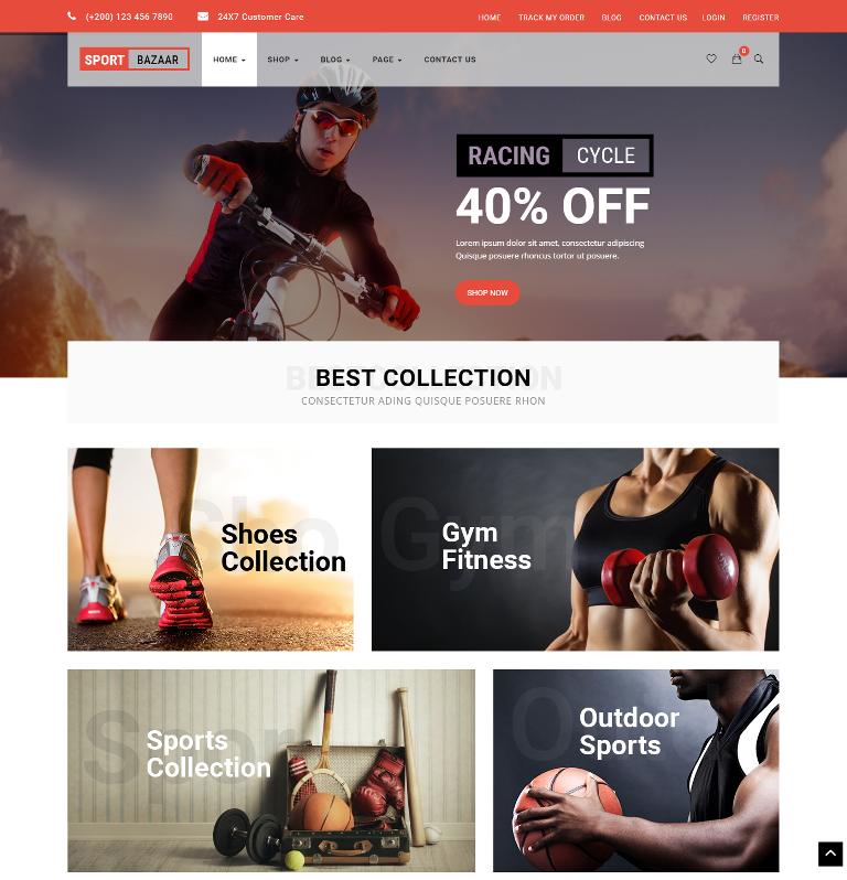sportbazaar-premium-wordpress-theme