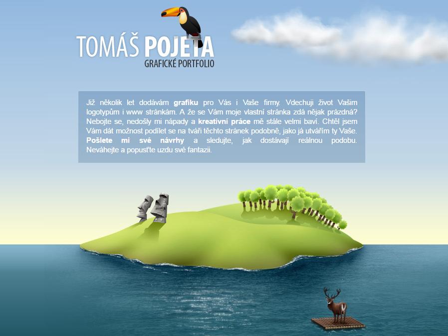 tomas-pojeta