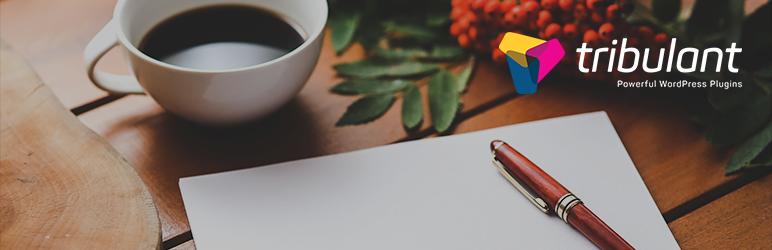 tribulant-newsletters-free-wordpress-plugin