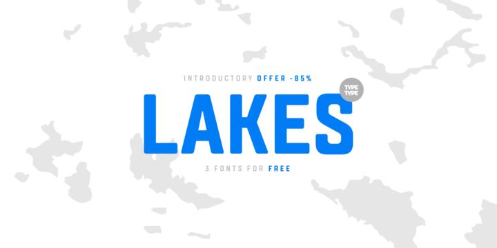 tt-lakes-premium-font