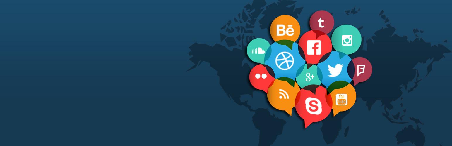 wp-social-widget-free-wordpress-plugin