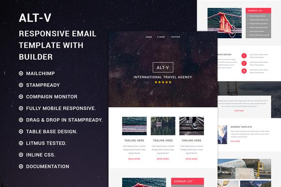 alt-v-responsive-premium-email-template