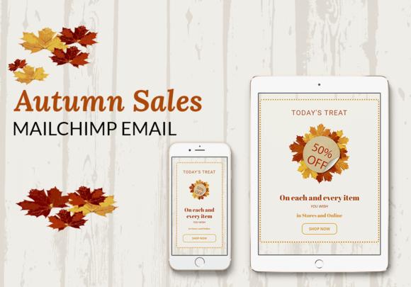 autumn-sales-mailchimp-eblast-premium-template