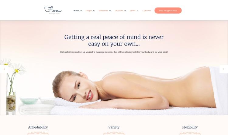 beauty-spa-massage-salon-premium-wordpress-theme