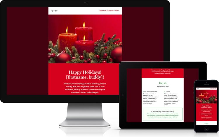 christmas-red-free-email-template