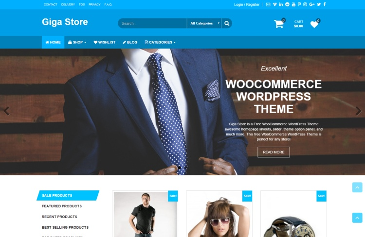 giga-store-free-wordpress-theme