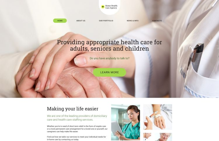 home-health-care-premium-wordpress-theme