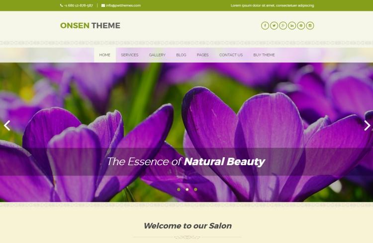 onsen-free-wordpress-theme