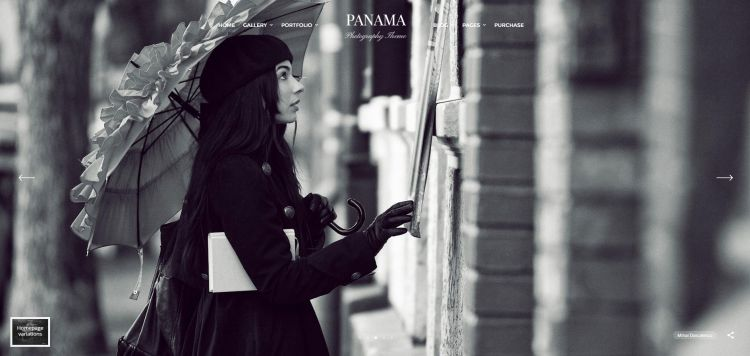 panama-premium-wordpress-theme