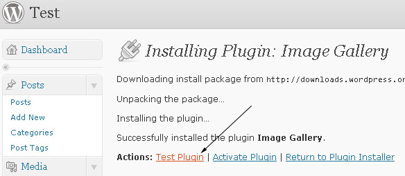 plugin-test-drive-free-wordpress-plugin