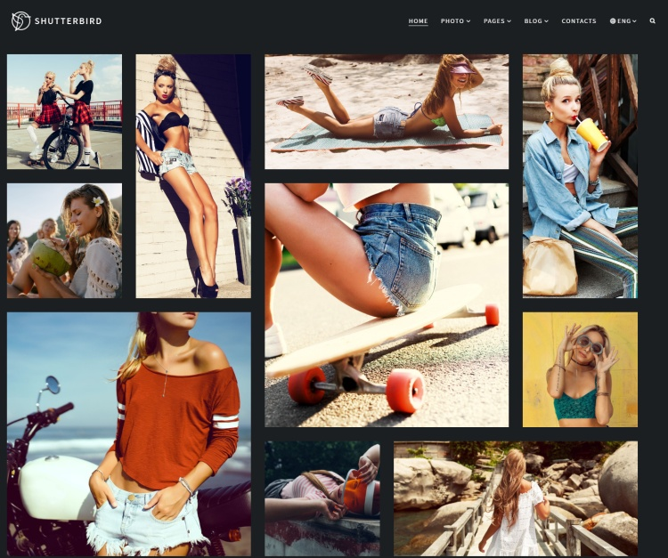 shutterbird-photo-wordpress-theme
