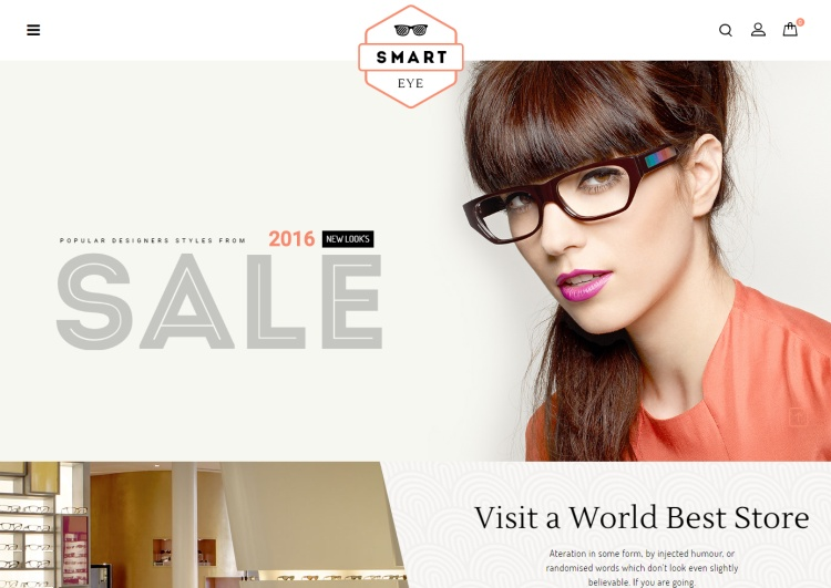 smart-eye-glasses-premium-wordpress-theme