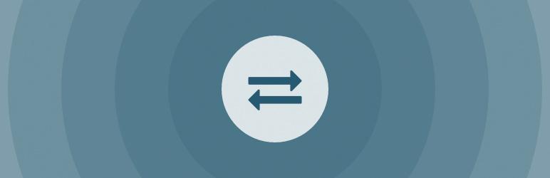 theme-switcha-free-wordpress-plugin