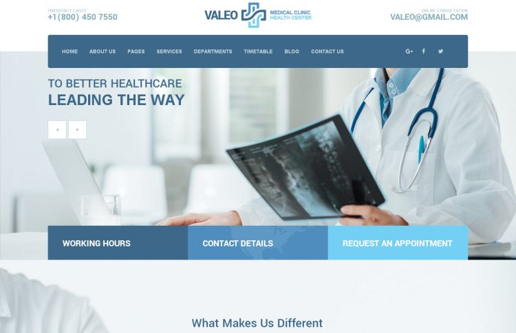 valeo-premium-wordpress-theme
