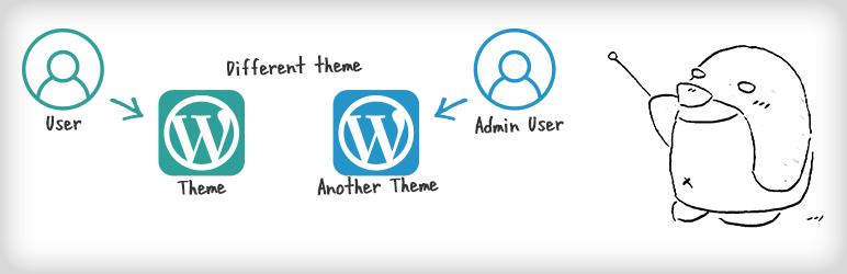 wp-theme-test-free-wordpress-plugin