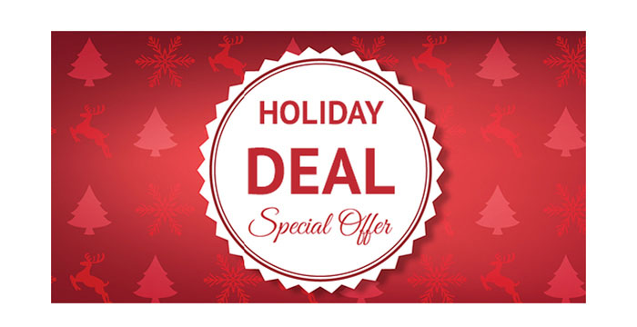 Christmas-&-New-Year-Mega-Design-Pack-a-Holiday-Deal