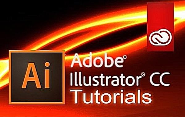 adobe-illustrator-cc-tutorials