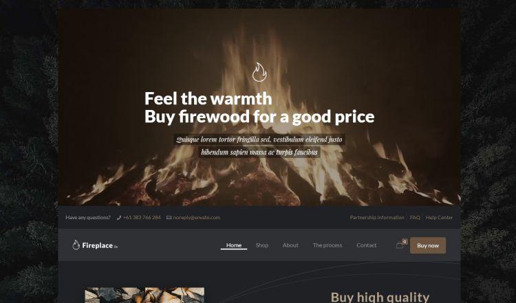 betheme-premium-html-template