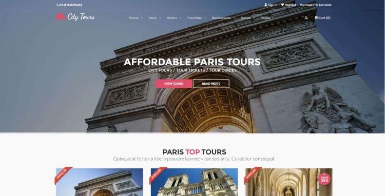 citytours-premium-html-template
