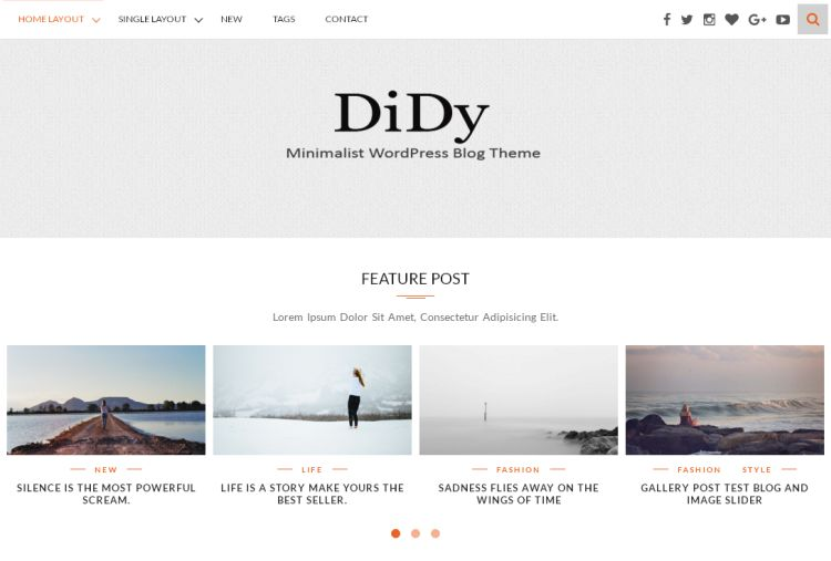didy-premium-wordpress-theme