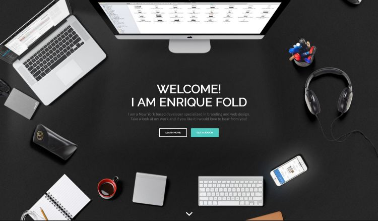 enfold-premium-wordpress-theme