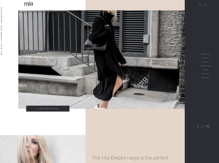 mia-premium-wordpress-theme