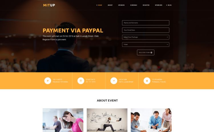 mitup-premium-wordpress-theme