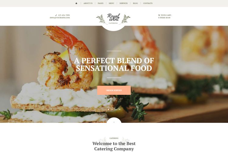 royal-event-premium-wordpress-theme