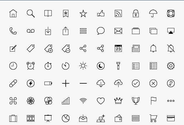 200-ios-tab-bar-icons-free