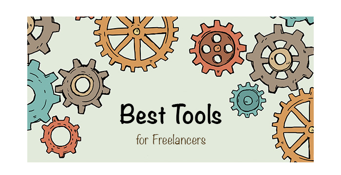 Best Tools for Freelancers Select Your Perfect One