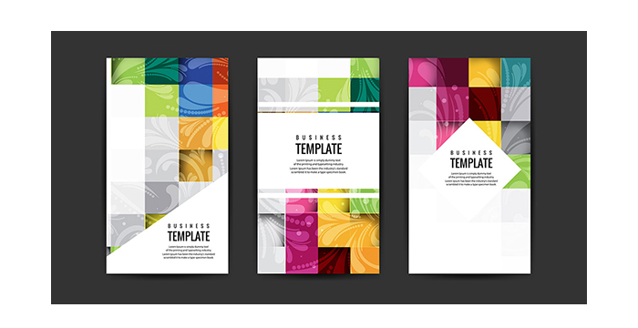 Newest Presentation Templates for the Start of 2017