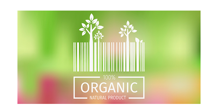 Organic and Healthy Products WordPress Themes for 2017