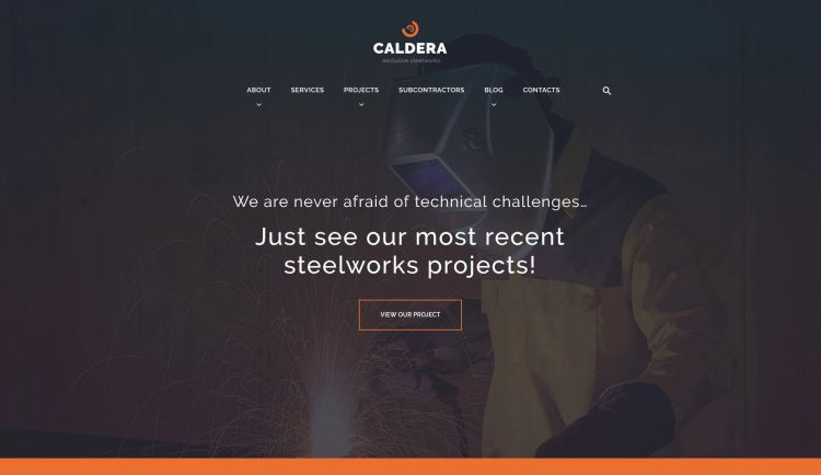 caldera-premium-wordpress-theme