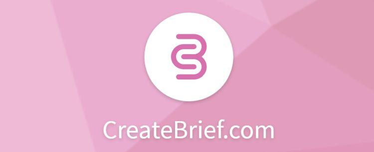createbrief