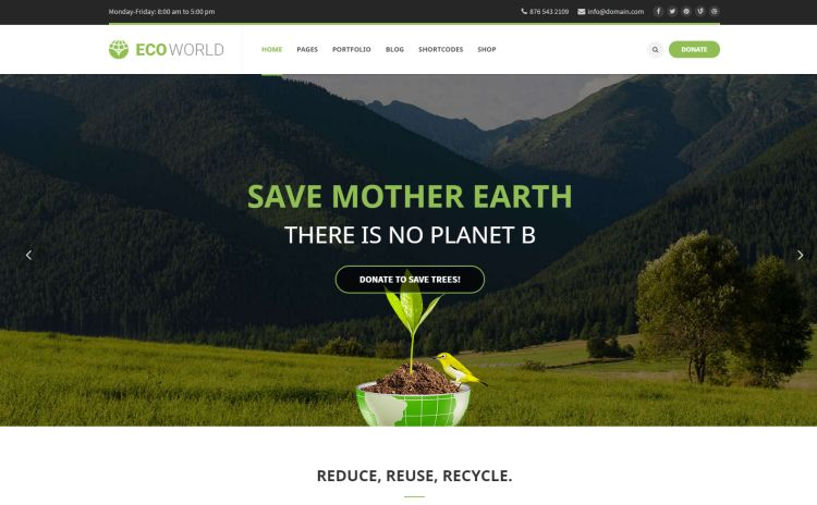 ecoworld-premium-wordpress-theme