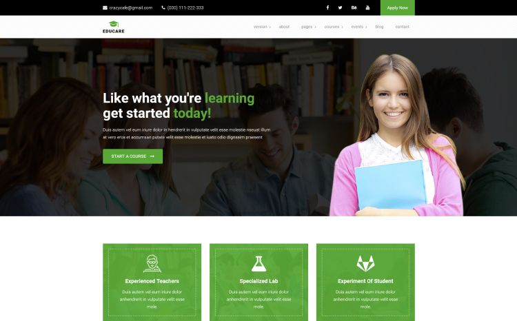 educare-premium-wordpress-theme