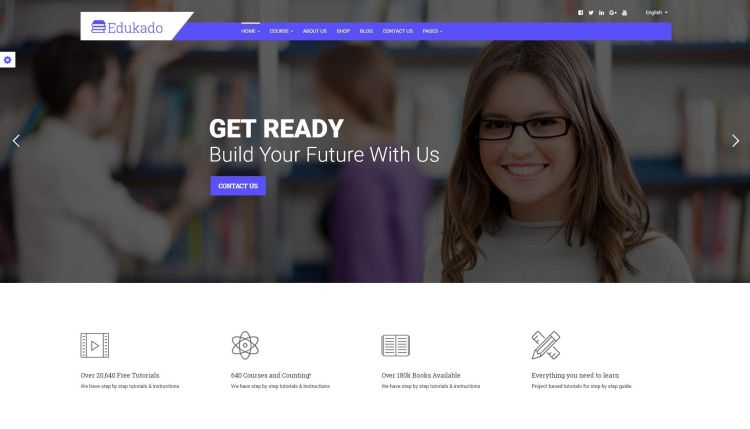 edukado-premium-wordpress-theme