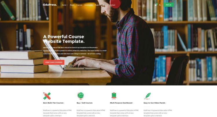 edupress-premium-wordpress-theme