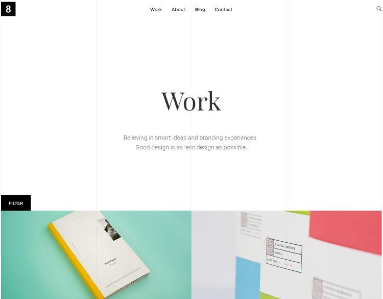 eight-premium-wordpress-theme