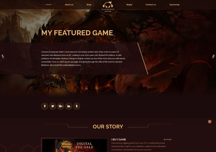 gamepro-premium-wordpress-theme