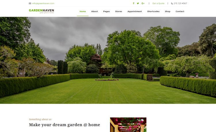 gardening-premium-wordpress-theme