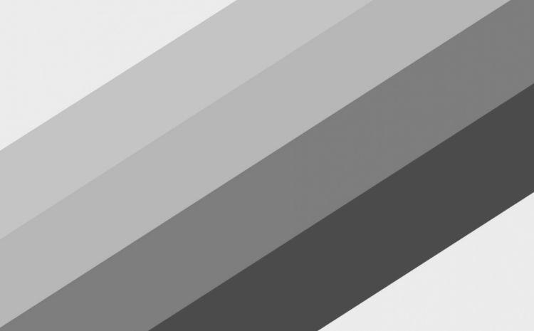 gray shades