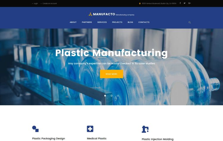 manufacto-premium-wordpress-theme