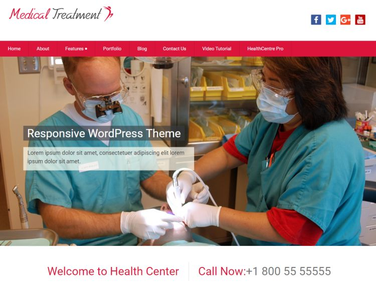medical-treatment-free-wordpress-theme