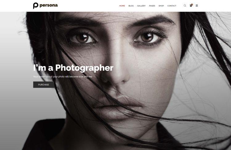 persona-premium-wordpress-theme