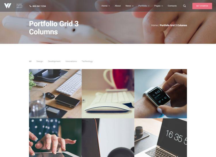 portfolio-grid-3-columns-wicon