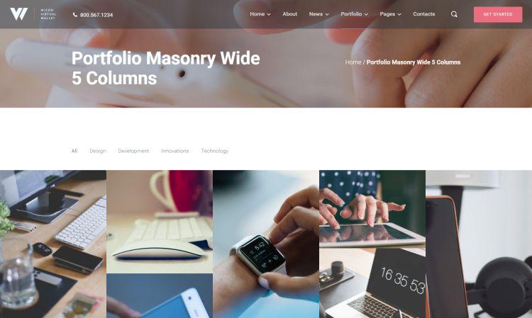 portfolio-masonry-wide-5-columns