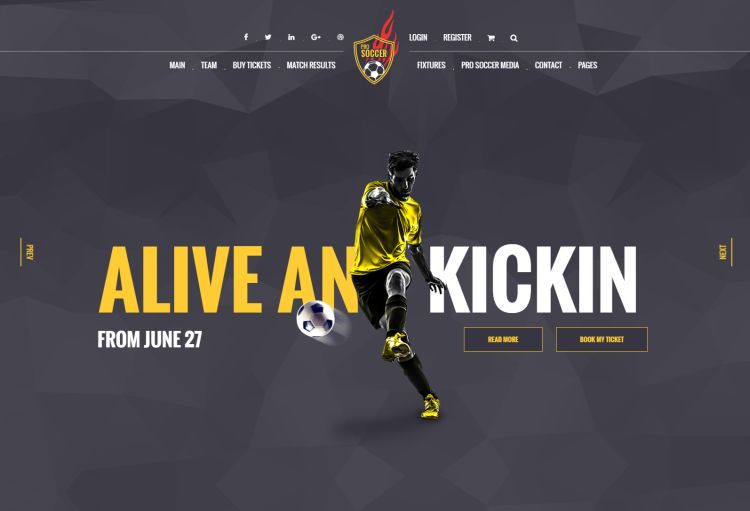 soccer-football-premium-wordpress-theme